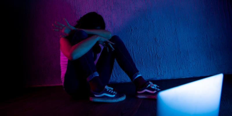 Hejt w Internecie – Jak uchronić przed nim dziecko?