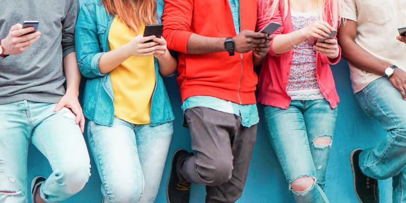 Czym są zachowania ryzykowne u młodzieży?