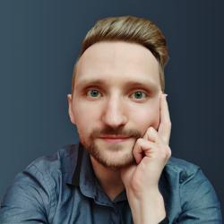 Specialist avatar