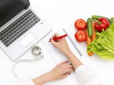 Dietetyk